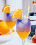 Orange-You-Glad-Cocktail