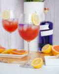 Spring-Fever-Cocktail