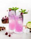 Empress-Southside-Cocktail