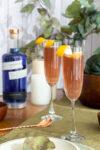 Wishbone_Cocktail_Empress_1908_Gin