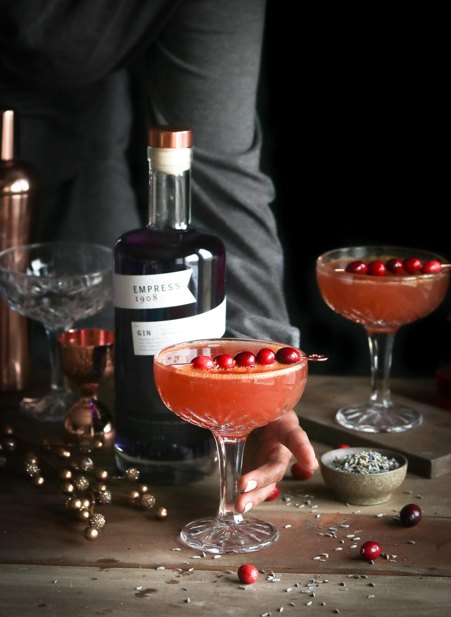 Lavender-Cranberry-Orange-Cocktail-Peaches2Peaches